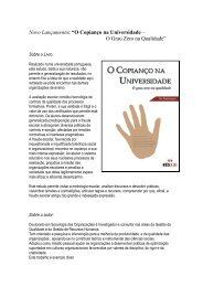 Faça aqui o download da ficha informativa do livro em versão PDF