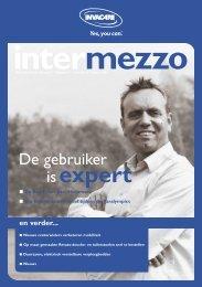 0245 Intermezzo WT v3 #2 - Invacare