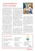 KP-LEHTI 2/2002 - Kirkonpalvelijat ry - Page 4