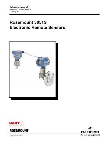Product Data Sheet 00813- on