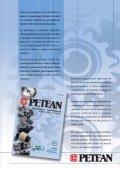 indice - index - Petean - Page 2