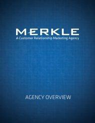 Download Here - Merkle