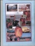 Madhepura Sthapana Diwas (09/05/2008 Report) - Page 4