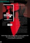 Bolsillo Librinos - Ediciones B - Page 6