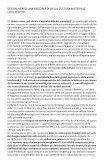 Mostra/Apri - Page 4