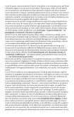 Mostra/Apri - Page 5