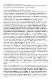 Mostra/Apri - Page 6