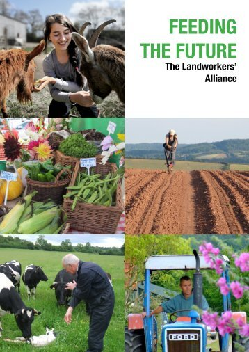 Feeding-the-Future-Landworkers-Alliance-A4-low-res