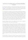 Iasos di Caria - Senecio.it - Page 3