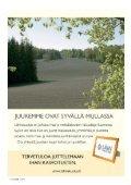 1/2012 - ProAgria Oulu - Page 2