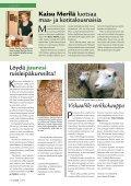 1/2012 - ProAgria Oulu - Page 6