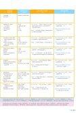 Livre de l'élève 2 Démo - Santillana Français - Page 3