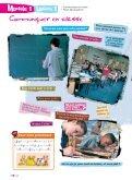 Livre de l'élève 2 Démo - Santillana Français - Page 5