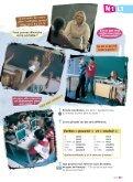Livre de l'élève 2 Démo - Santillana Français - Page 6
