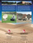 SATCOM GROUP VSAT TERMINALS - Narda - Page 4