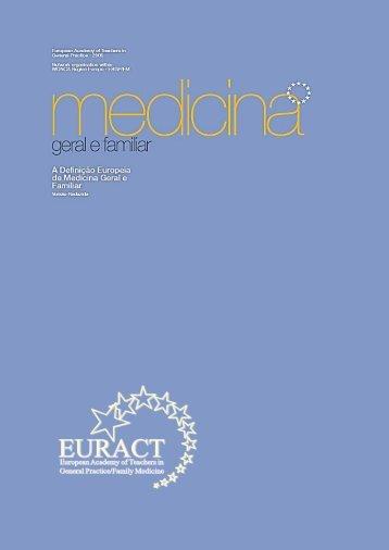 Aceda aqui ao documento - Associação Portuguesa de Medicina ...