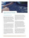 Fraser Valley & Metro Vancouver Snapshot Report - Pacific Institute ... - Page 6