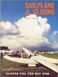 Volume 26 No 1 Feb-Mar 1975.pdf - Lakes Gliding Club