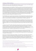 ABPI_Code_Guidance_Notes - Association of the British ... - Page 3