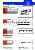 Elektrische Verbindungen - Seite 2