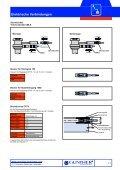 Elektrische Verbindungen - Seite 4