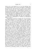 XV. - Romsdal Sogelag - Page 4