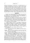 XV. - Romsdal Sogelag - Page 7