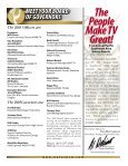 Who has been nominated? - National Academy of Television Arts ... - Page 3