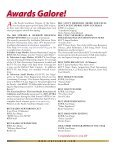 Who has been nominated? - National Academy of Television Arts ... - Page 4