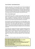 Foresight issue 27 - VisitBritain - Page 5