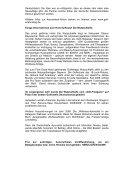Golf-Erlebnistag auf der Golfanlage Wutzschleife - Die Wutzschleife - Page 2