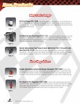 to download the Aeromotive Product Catalog - efisupply.com - Page 4