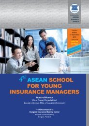 Download Brochure - Singapore College of Insurance Limited
