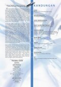 fokus koleksi tip perkhidmatan - UTHM Library - Universiti Tun ... - Page 2
