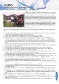 fokus koleksi tip perkhidmatan - UTHM Library - Universiti Tun ... - Page 3