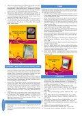 fokus koleksi tip perkhidmatan - UTHM Library - Universiti Tun ... - Page 6