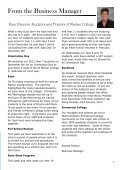 download - Marian College - Page 3