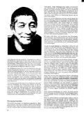 Heft 5 Zentrumsnachrichten - Seite 2