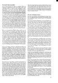 Heft 5 Zentrumsnachrichten - Seite 3