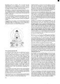 Heft 5 Zentrumsnachrichten - Seite 4