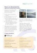 Volume 3 - Coleg Powys - Page 3