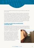Dividing Fences - Page 7