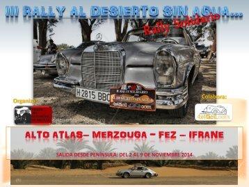 513_al_desierto_sin_ agua_rally_clasicos_2014.pdf - 4x4Facil