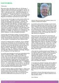1 • DbI Review • Janvier 2013 - Deafblind International - Page 3