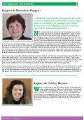 1 • DbI Review • Janvier 2013 - Deafblind International - Page 4