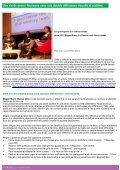 1 • DbI Review • Janvier 2013 - Deafblind International - Page 6