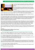 1 • DbI Review • Janvier 2013 - Deafblind International - Page 7