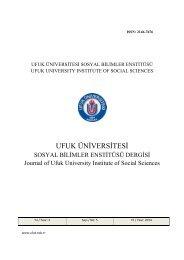 Ufuk-U_niversitesi-SBE-Dergisi-S-ayı-5-kopya