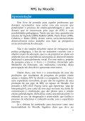 livro RPG by Moodle - Alfredo Matta - Page 6
