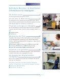 Behinderte Menschen im Arb.leben - Seite 3